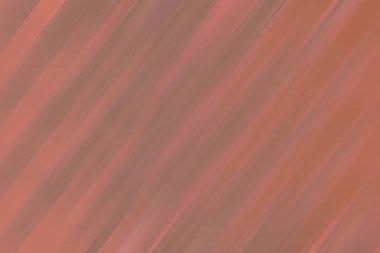 Abstract reddish - brown background modern design