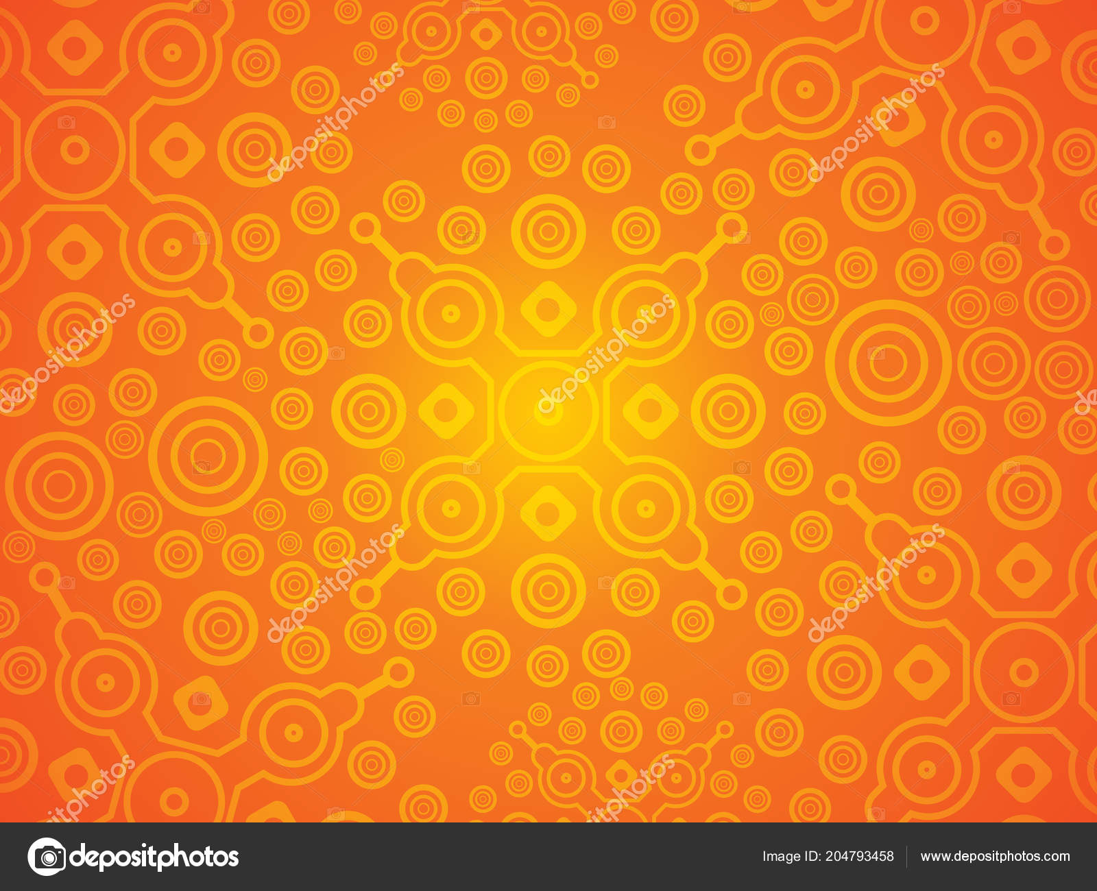 Abstract Artistic Creative Red Texture Background Vector