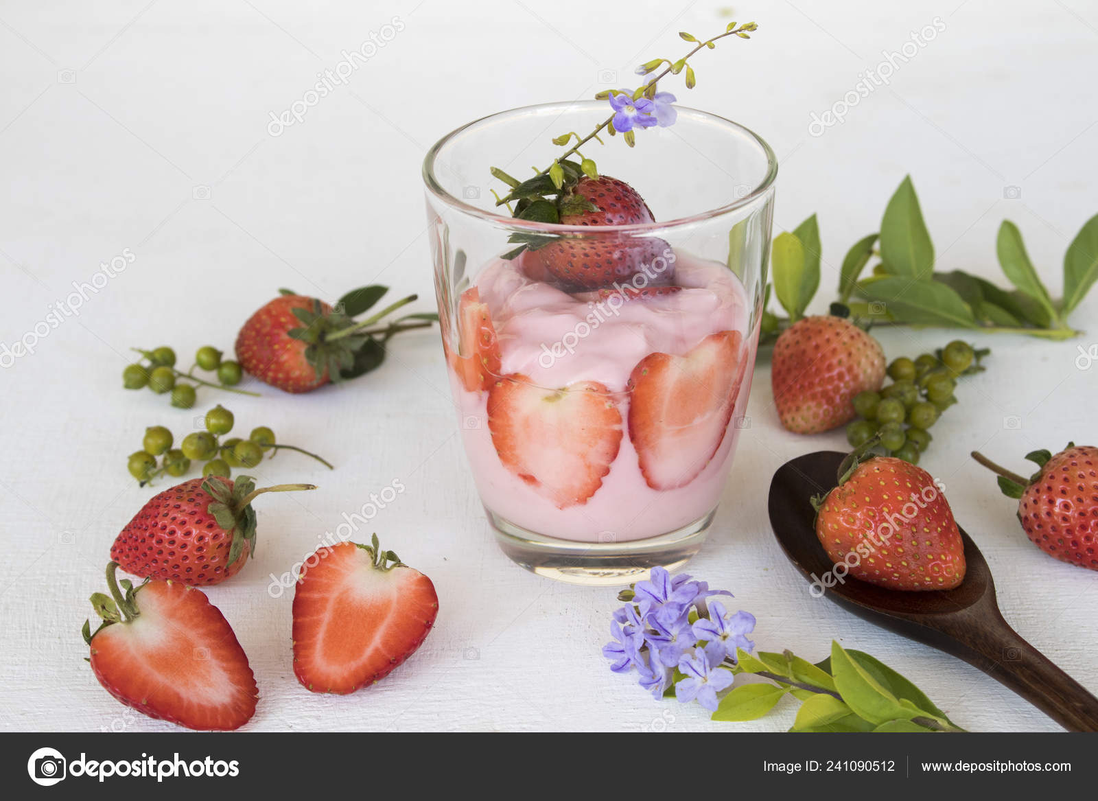 egészséges receptek a fogyáshoz télents