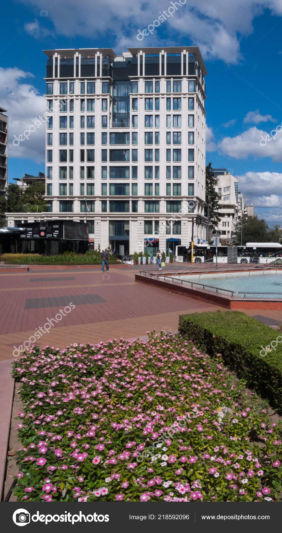 советское болгария софия фотографии на память южный парк неоднократно попадал
