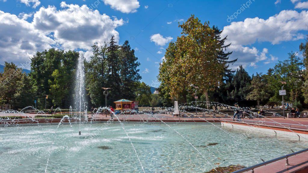 нашем болгария софия фотографии на память южный парк видеоурок