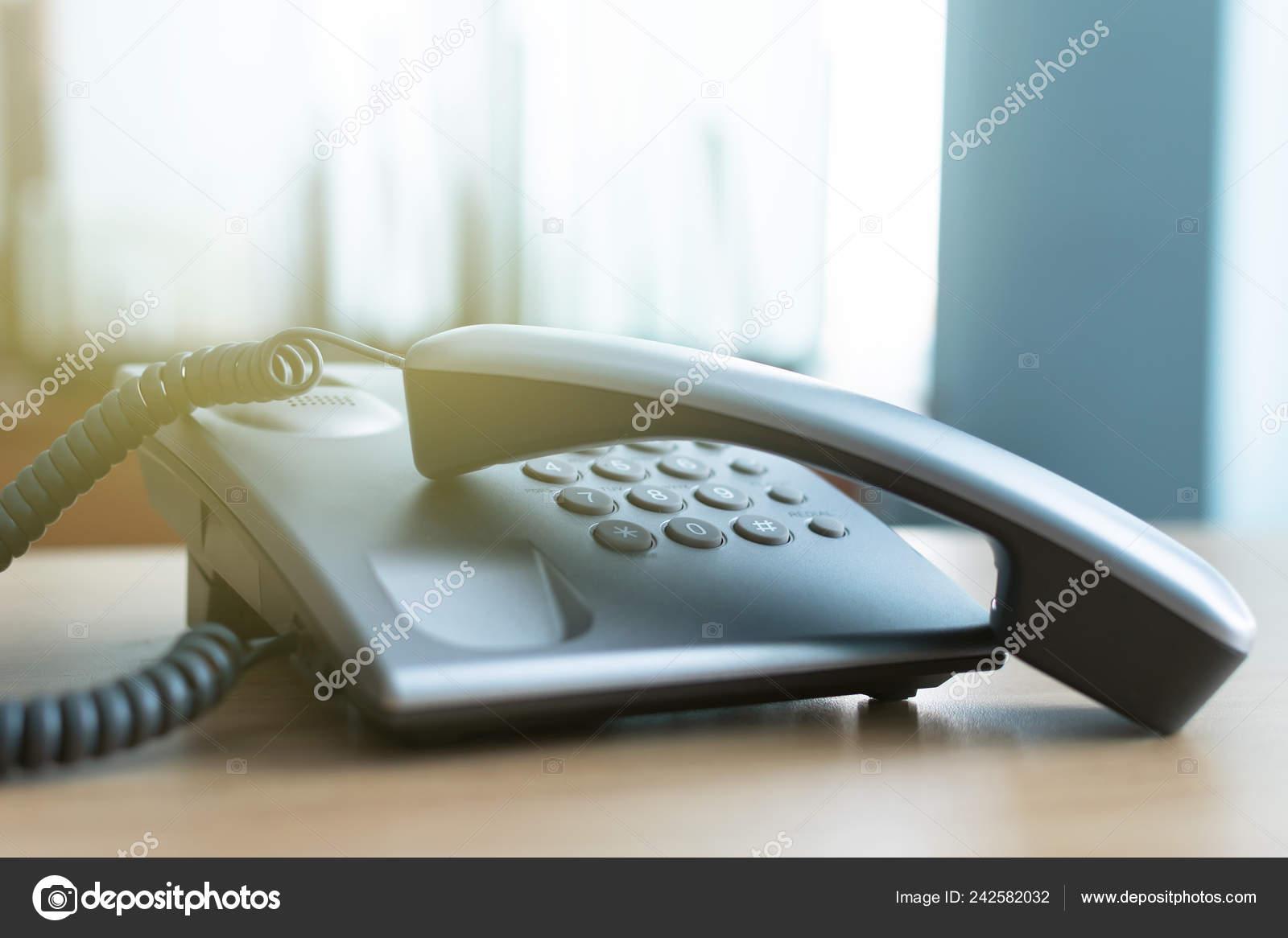 Как понять линия занята на телефоне