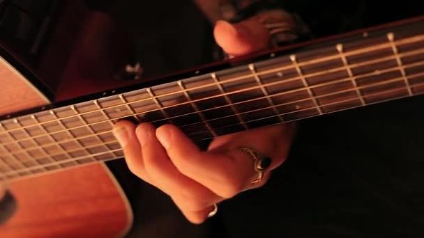 Hrajte na kytaru 7