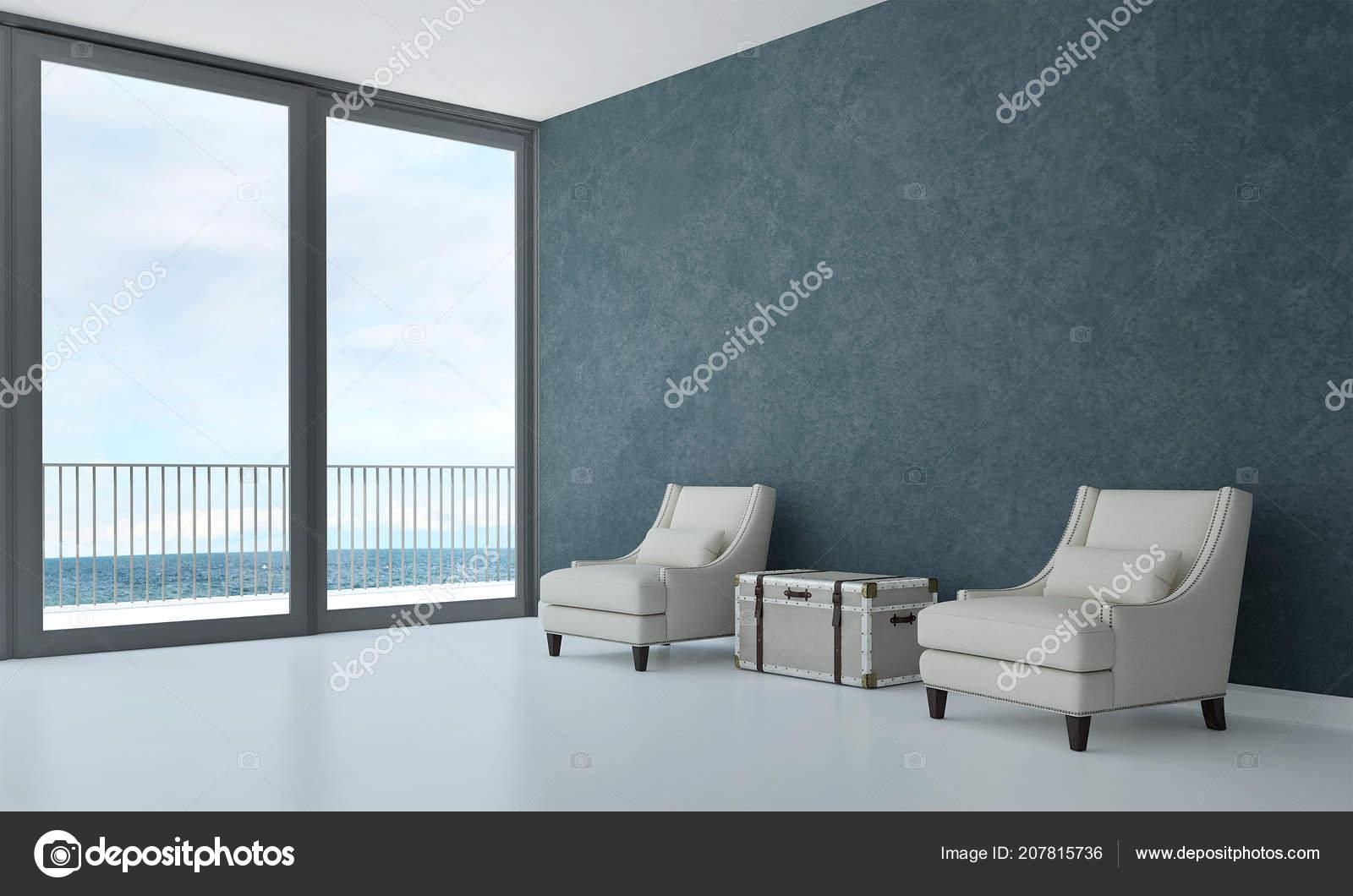 Salotto Moderno Verde : Lusso moderno salotto interior design struttura verde della parete