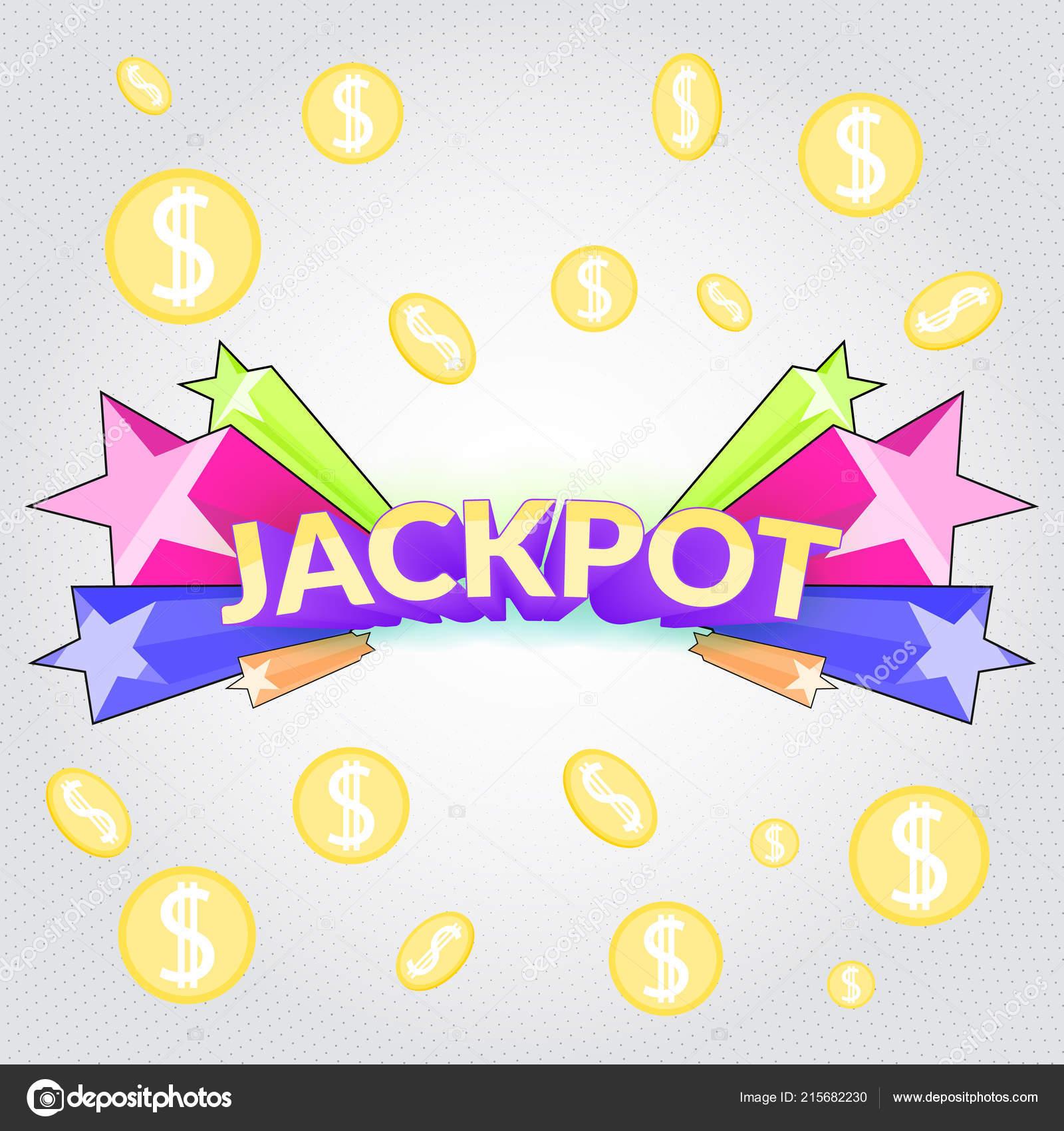 джекпот казино на деньги