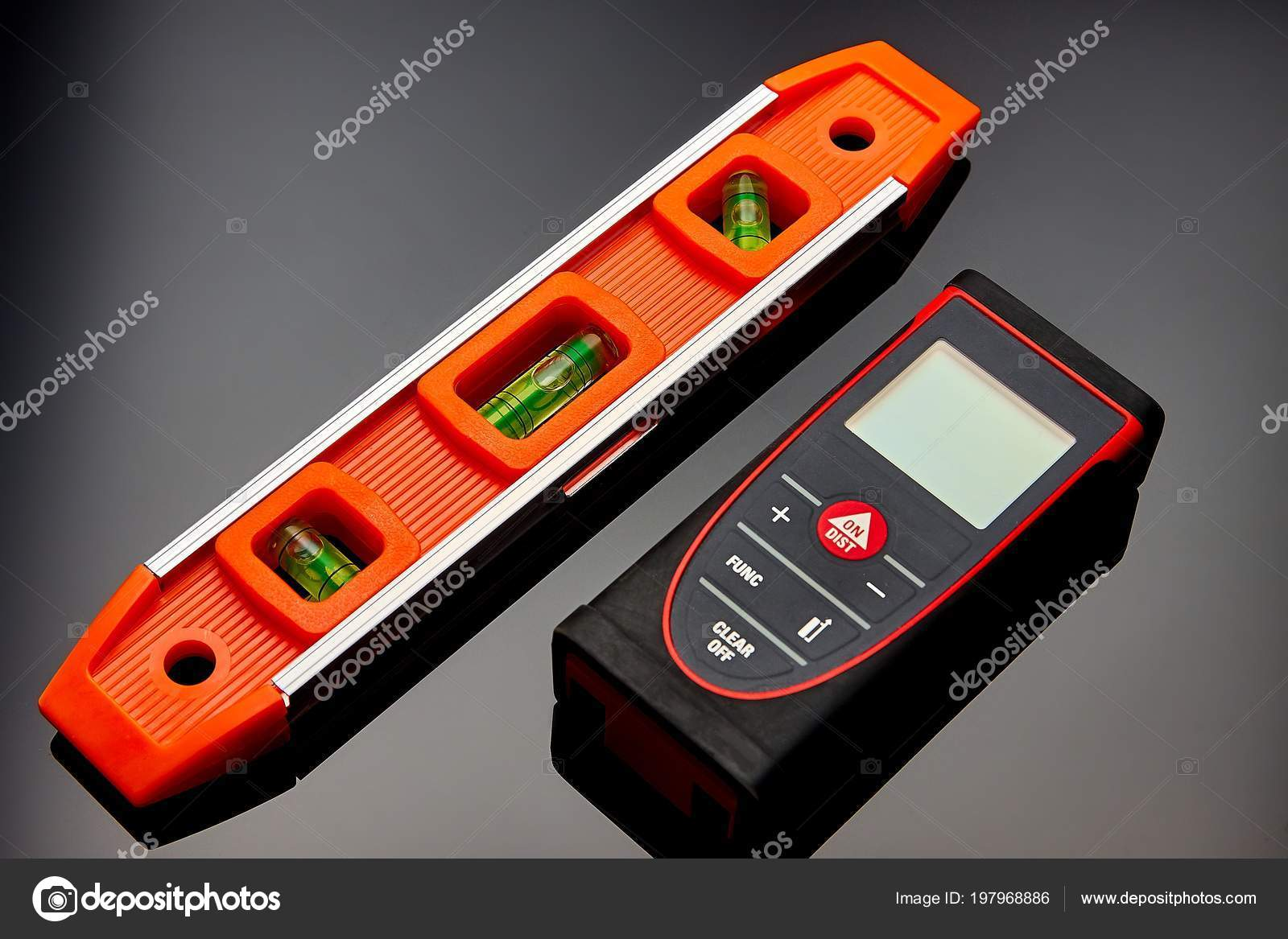Digitaler Entfernungsmesser Jobs : Bosch professional glm c laser entfernungsmesser meter