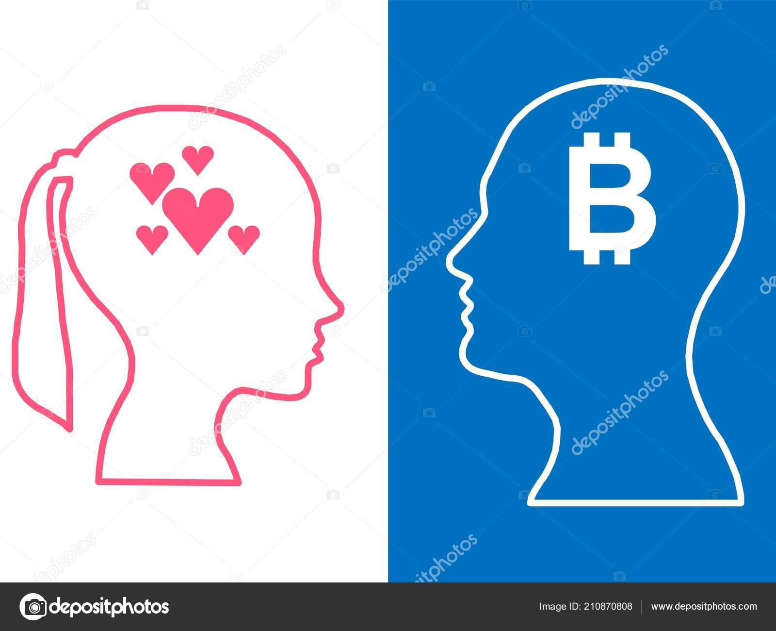 hogyan hozzon létre bitcoin-fiókot indiában