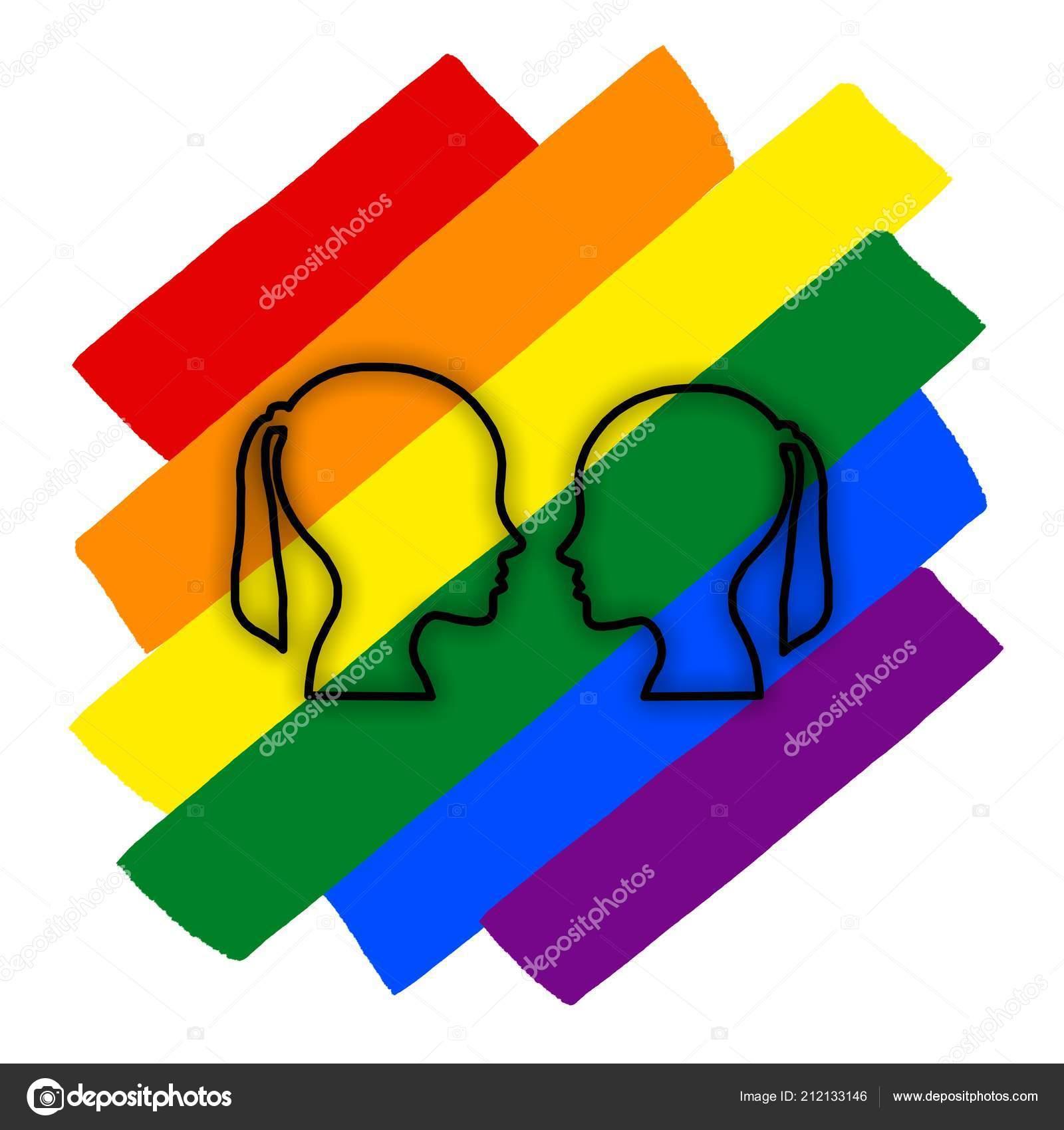 gay orgoglio sesso