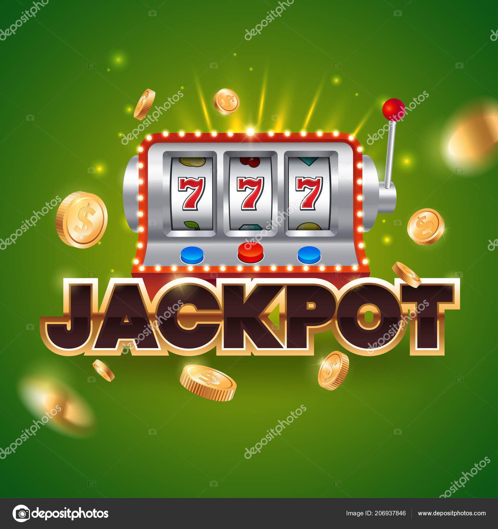 Можно ли заработать на интернет казино