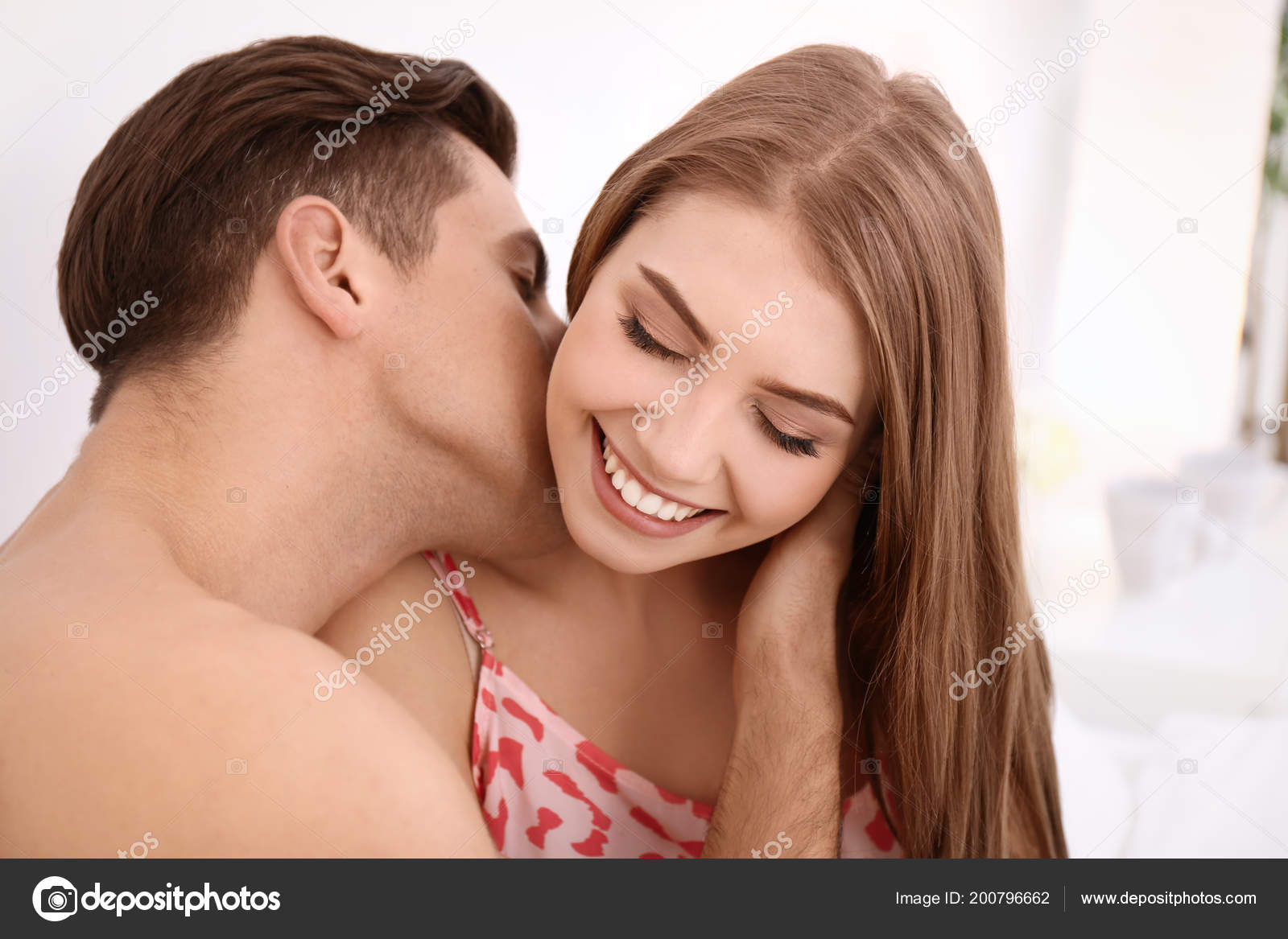 Sexiest dating site Fotos