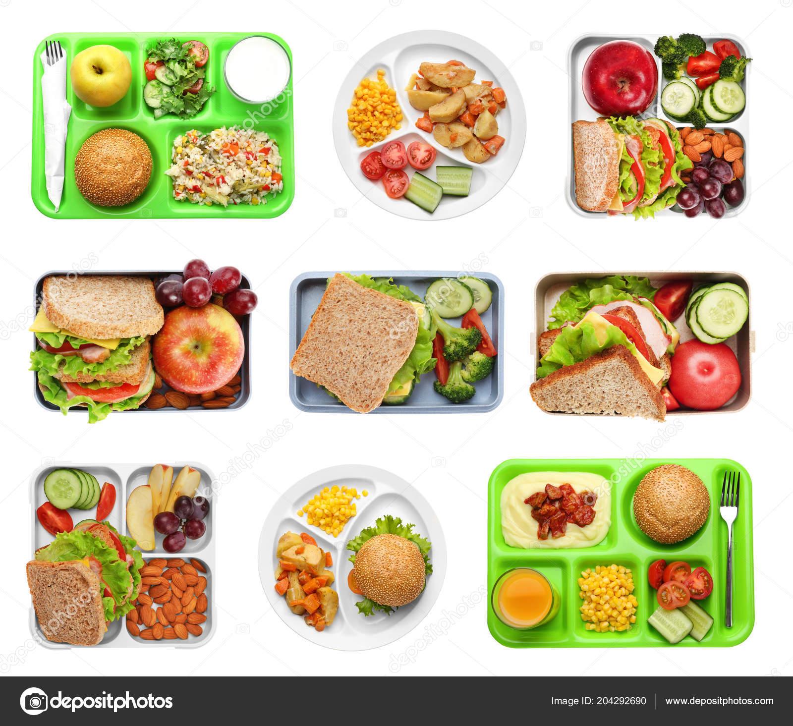 presenting meet cheap for discount Juego Servir Bandejas Cajas Con Alimentos Para Almuerzo ...