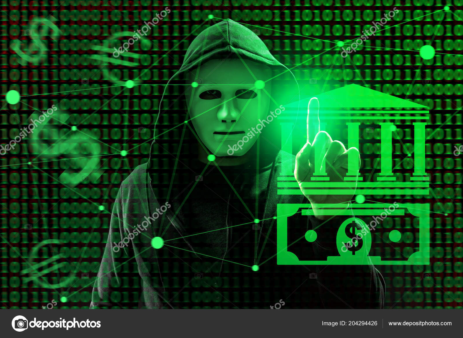 threats of a cyber attack Cybersecurity involves preventing, detecting, and responding to cyberattacks that can have wide ranging effects on the individual, organizations, the community, and at the national level.
