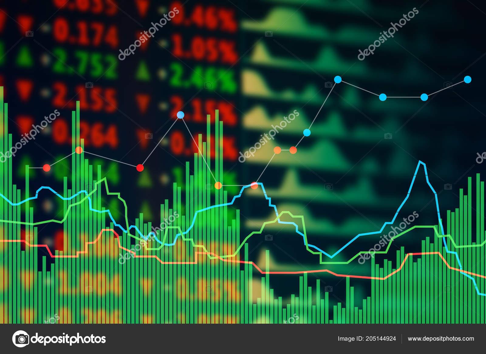 Ставки на фондовой биржи [PUNIQRANDLINE-(au-dating-names.txt) 34