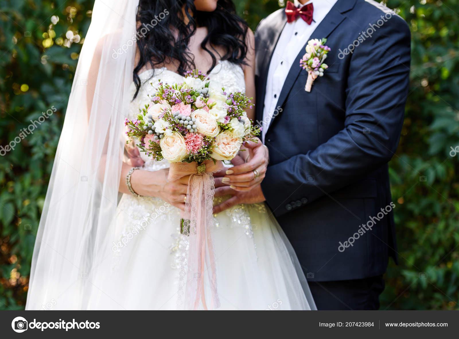 menyasszony szabad kereskedelmi)
