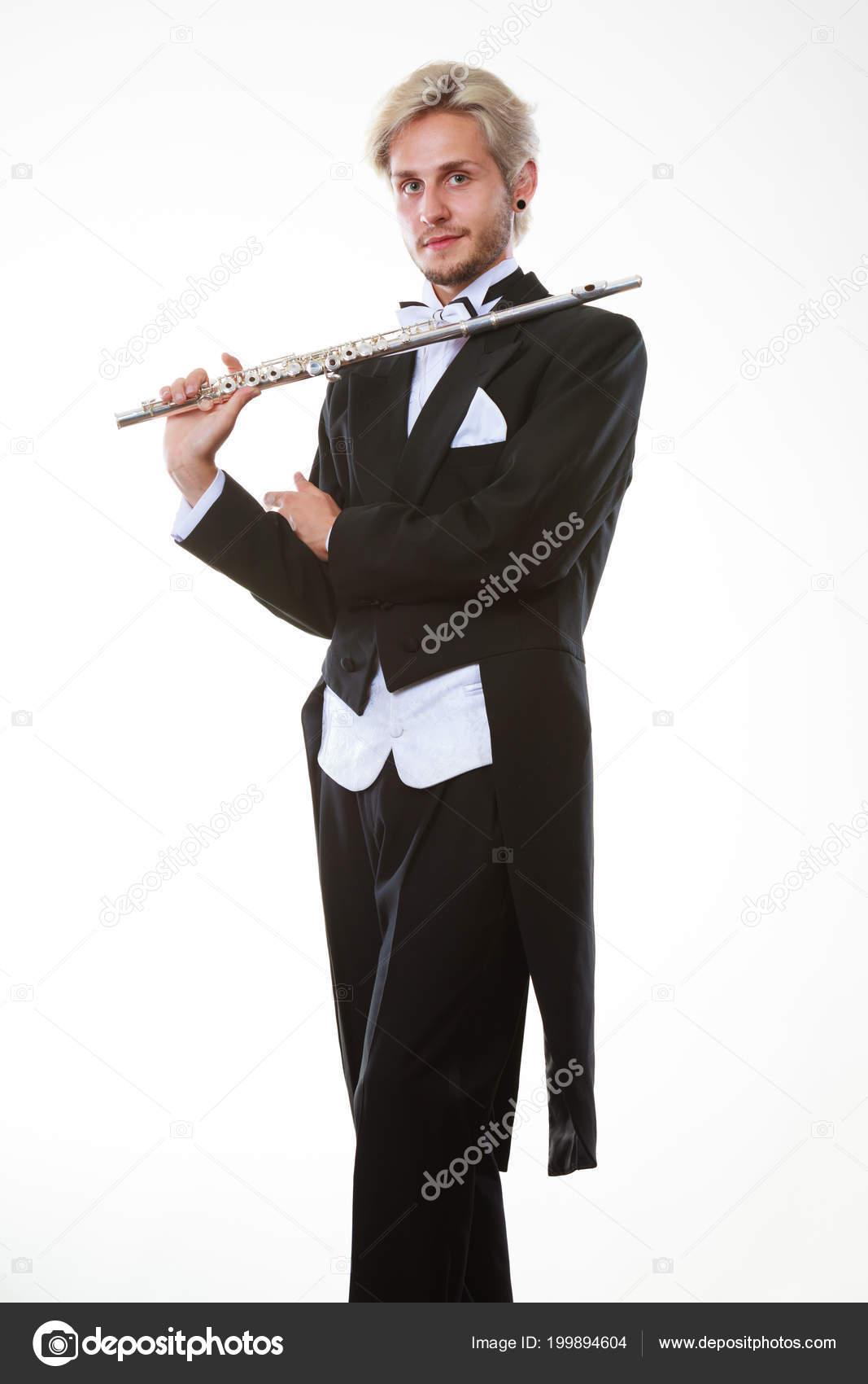 Koncepcja Studiów Muzyki Klasycznej Wykonawca Muzyk Mężczyzna
