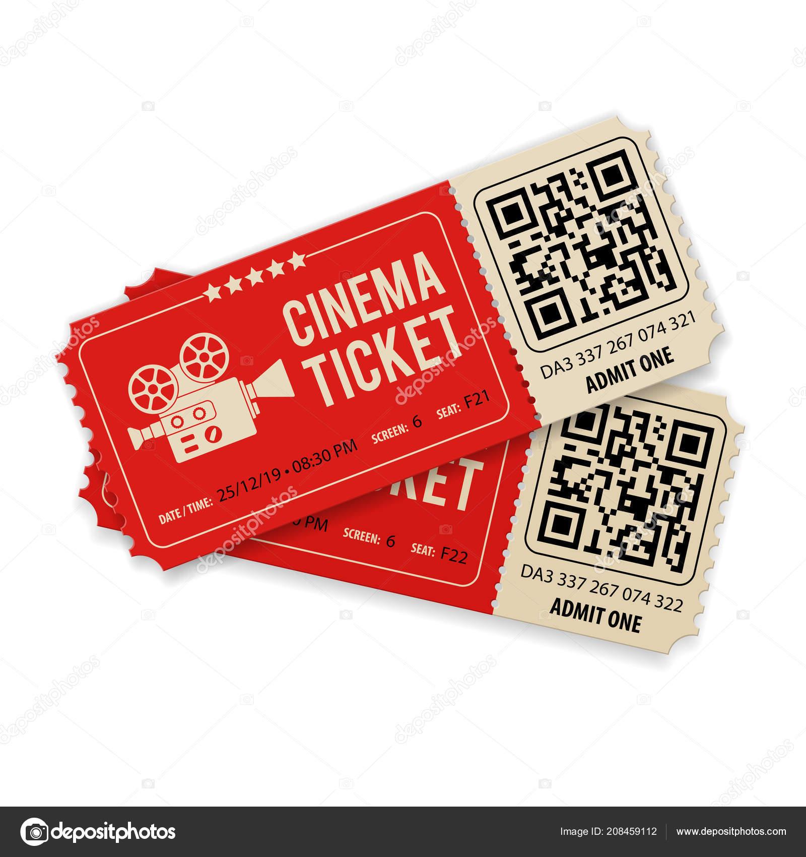 Vstupenky do kina online dating