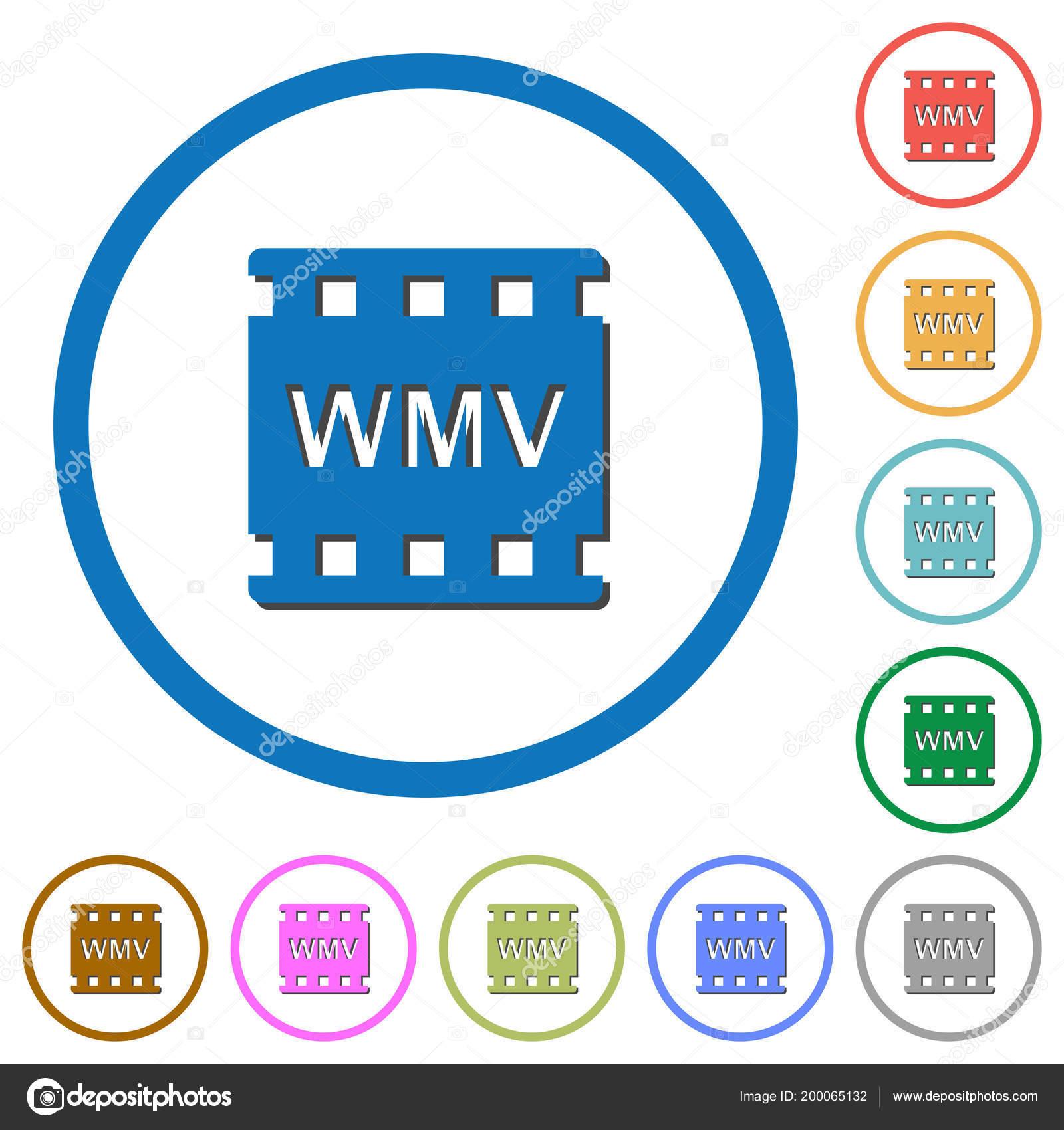 Скачать бесплатно фильмы формата wmv 320 240 prakard.