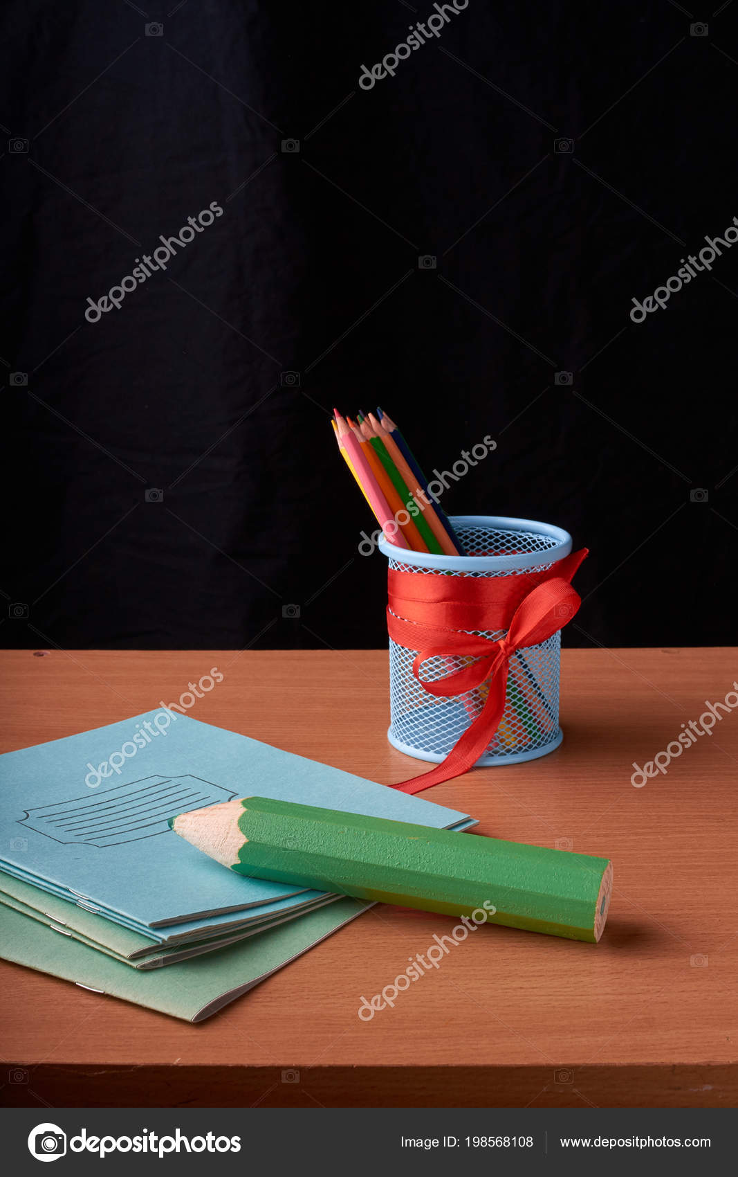 učiteľ ND študent porno
