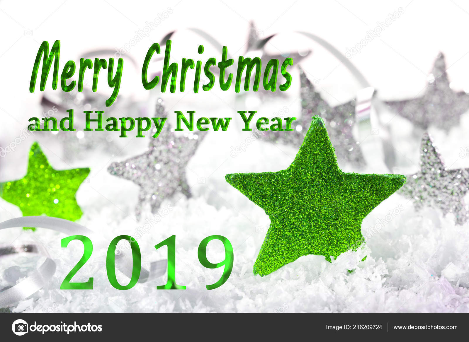 christmas background merry christmas happy new year 2019 stock photo