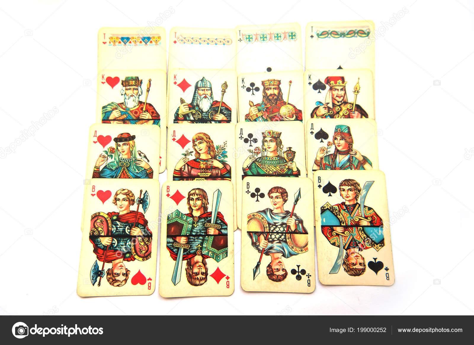Imagenes Tarjeta De Mario Vintage Jugando Las Cartas Naipes