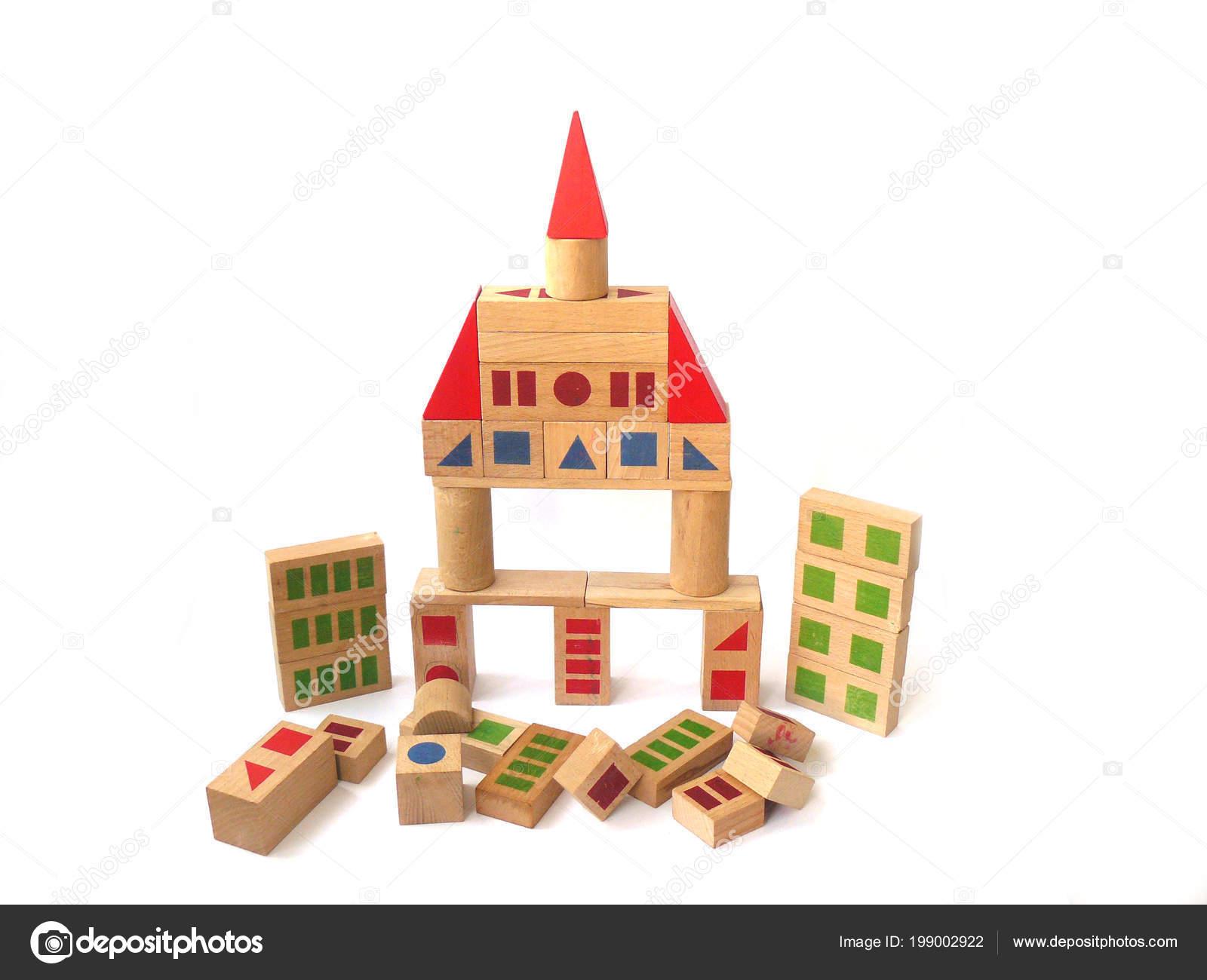 деревянные конструкции детский конструктор деревянные блоки