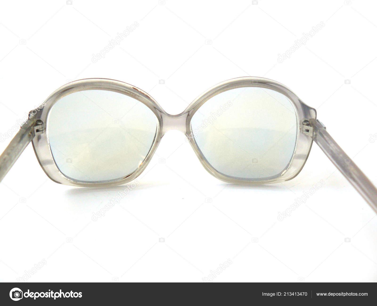 3e7a67fbc3132 Óculos Armações Frame Plástico Frames Eyeglass Soviético Armações ...