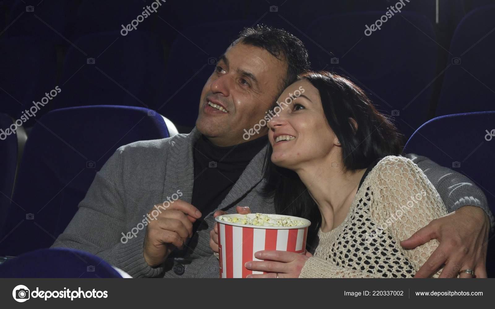 Voľný SE filmy