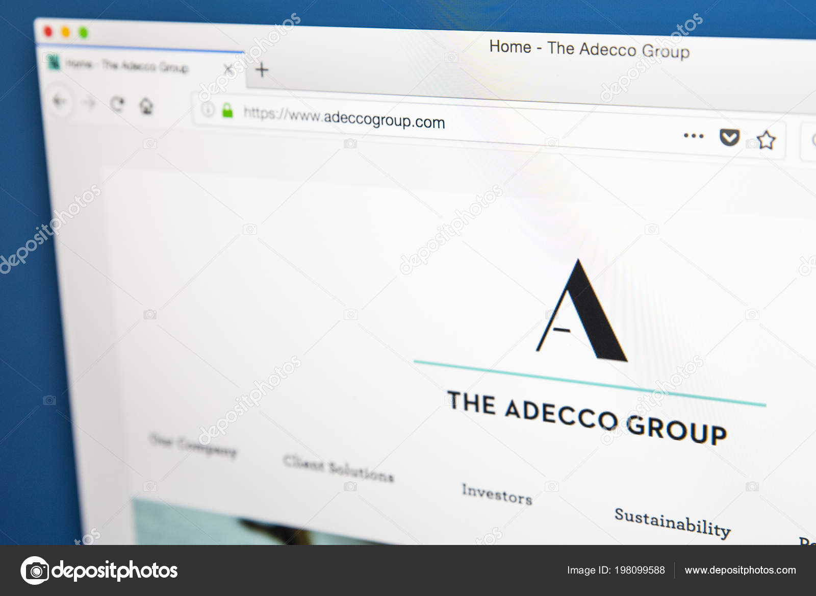 special for shoe release info on detailing London May 29Th 2018 Homepage Official Website Adecco Group ...