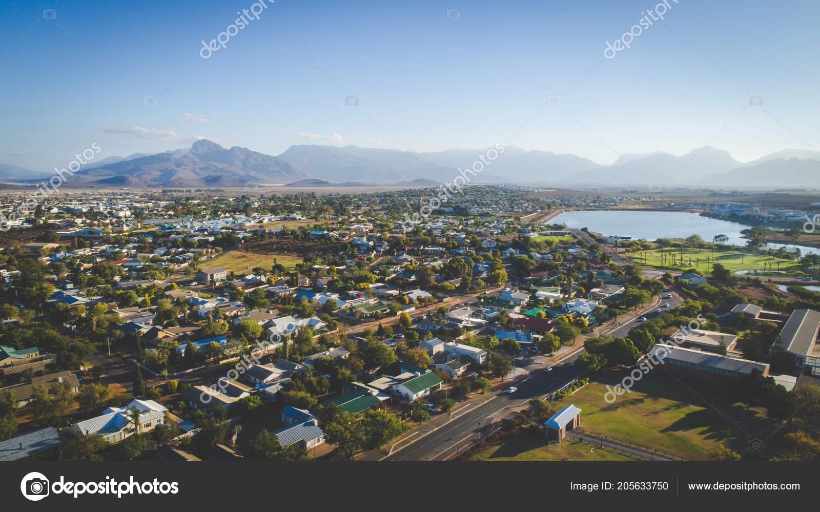 ウースター (南アフリカ)