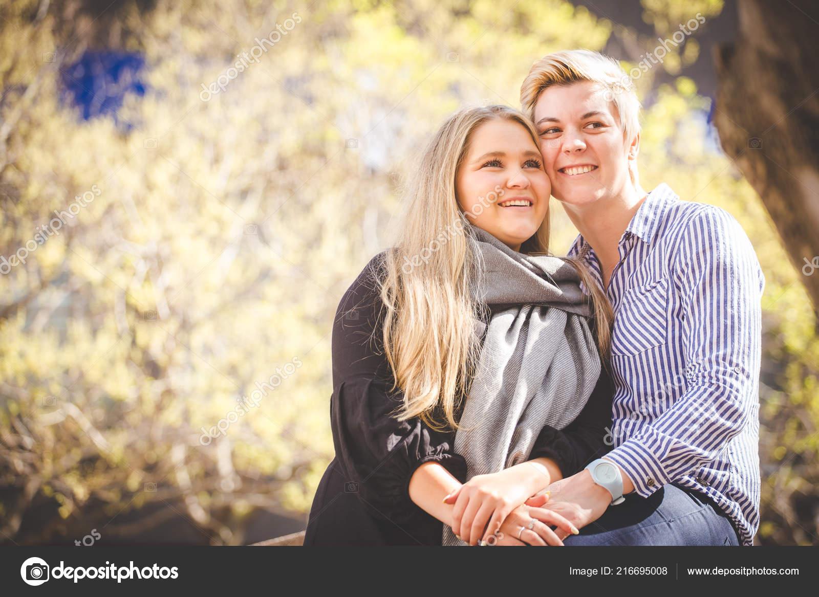 obrázky lesbičiek
