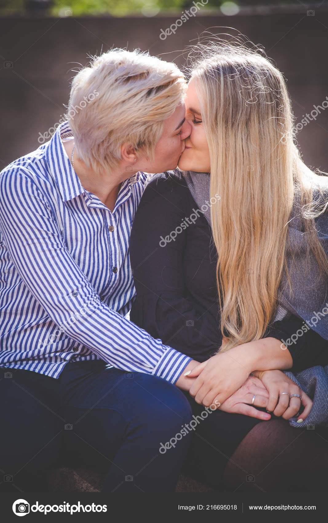 Dating sites for over 50 in cape town. Dating sites for over 50 in cape town.
