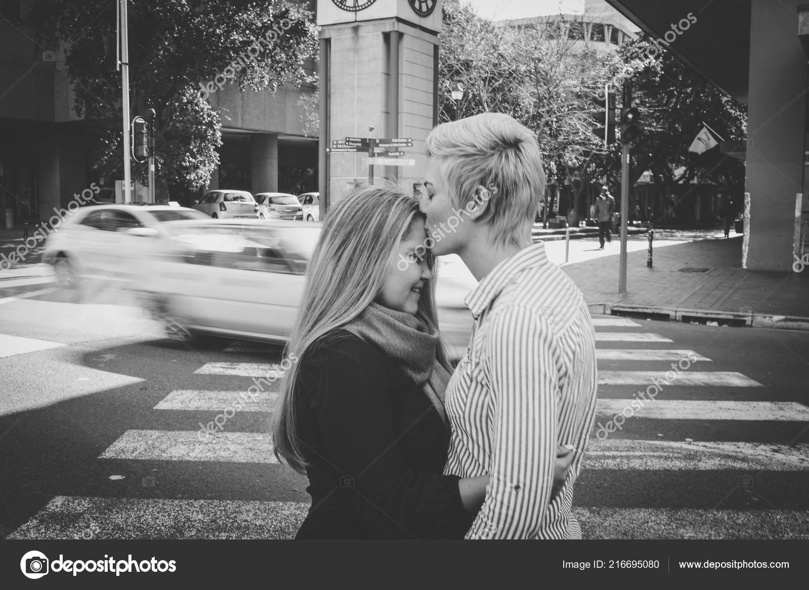 Lesbienne rencontres site Afrique du Sud
