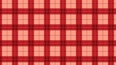 Colorful lines and squares pattern transitions background. formation makes in and out, high definition CGI motion backgrounds