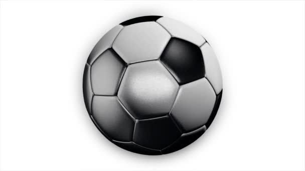 Futball-labda. Futball-labda. Kopott futball-labda.