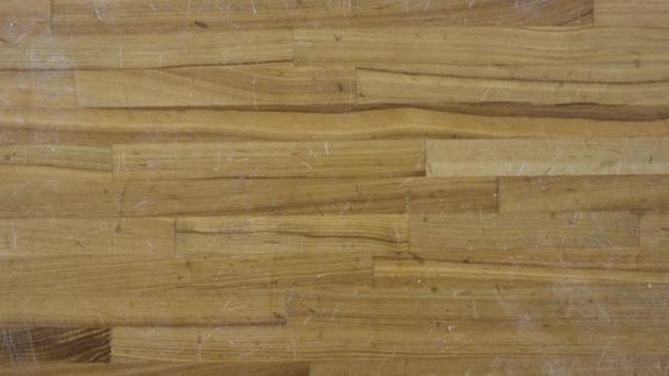 Grunge-Holzplatten. Bohlen im Hintergrund. alte Wand hölzernen Vintage-Fußboden. Parkettboden. Holzparkettstruktur. nahtlose Holzbodenstruktur, Hartholzbodenstruktur