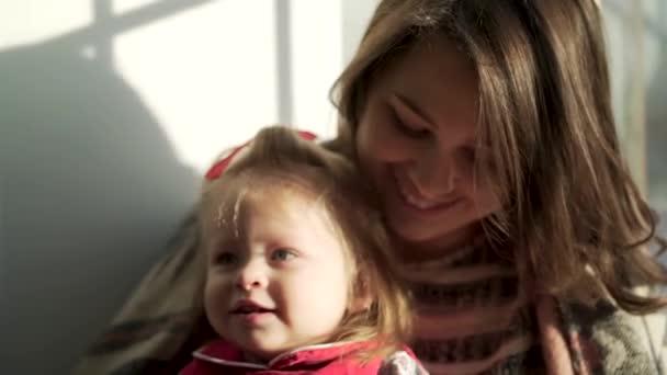 βίντεο από λεσβίες μαμάδες