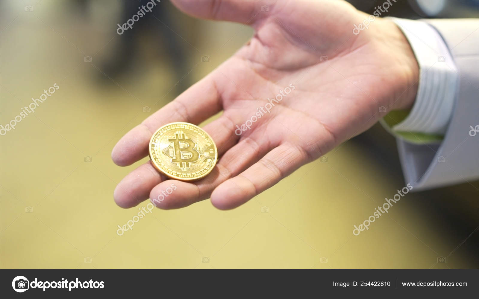 legnagyobb bitcoin kereskedési platformok pln btc