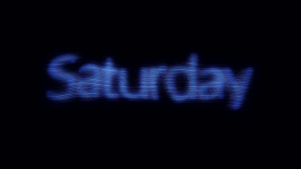 Video B281461458