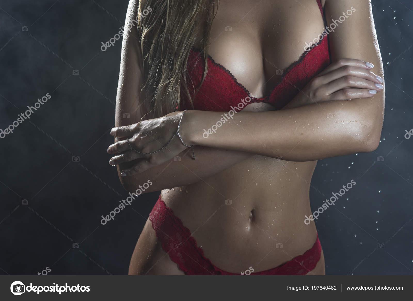 Μέσα στο πρωκτικό σεξ