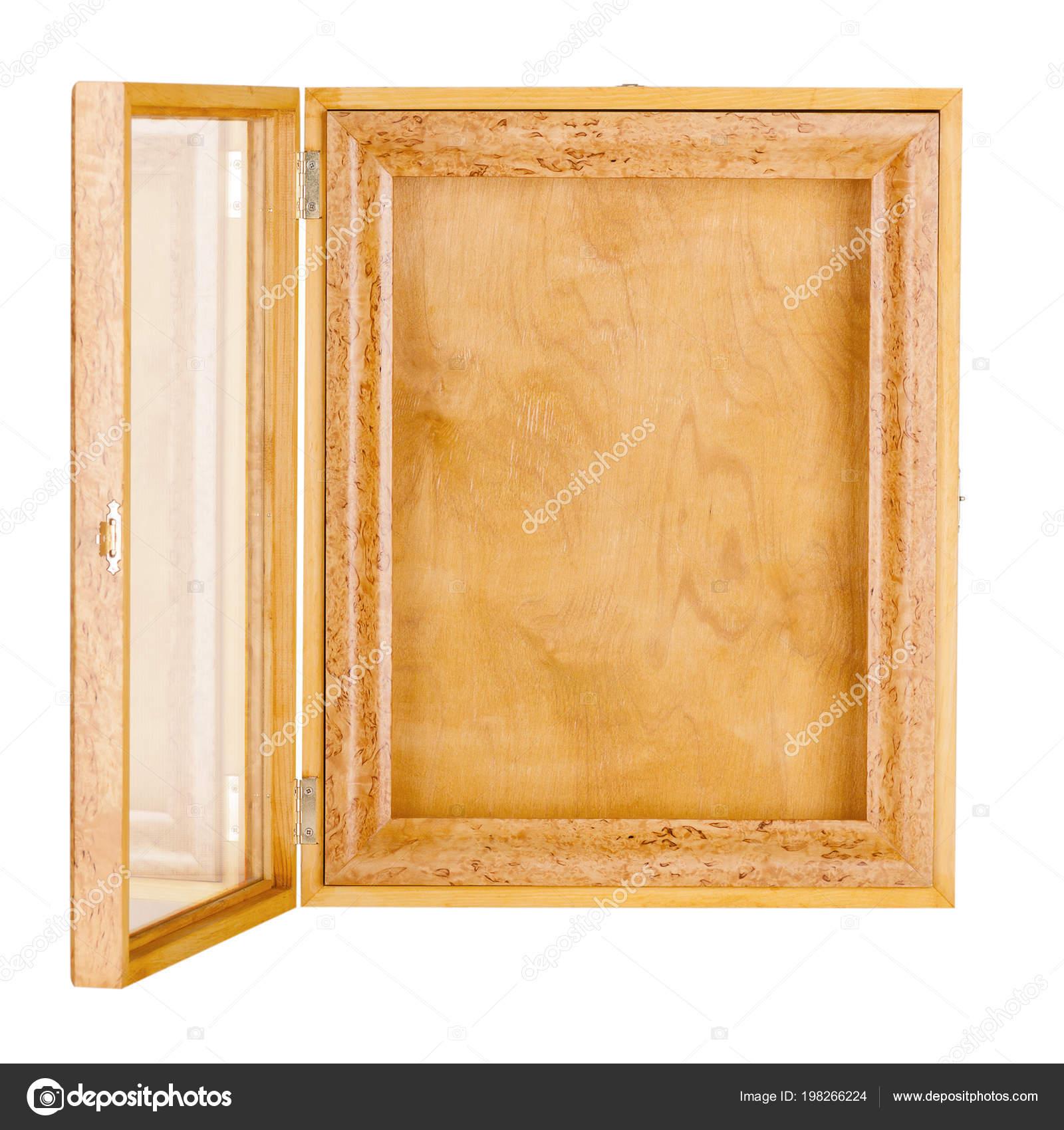 Como barnizar una puerta de madera simple puerta antes de decapar with como barnizar una puerta - Como barnizar una puerta de madera ...