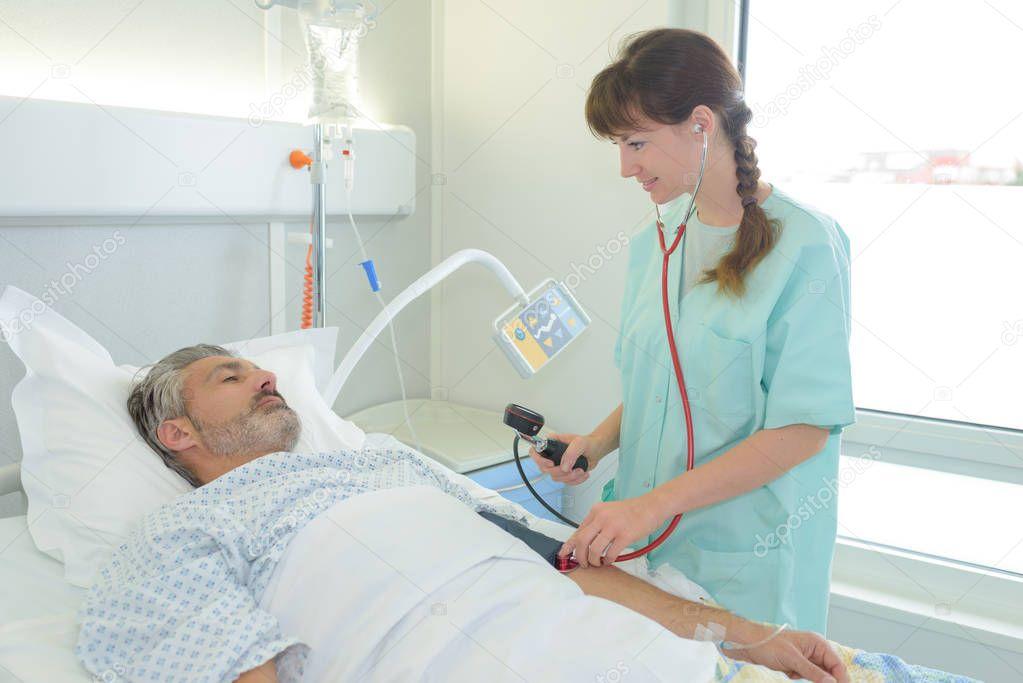 Медсестры лечит простатит флемоксин солютаб 1000 от простатита