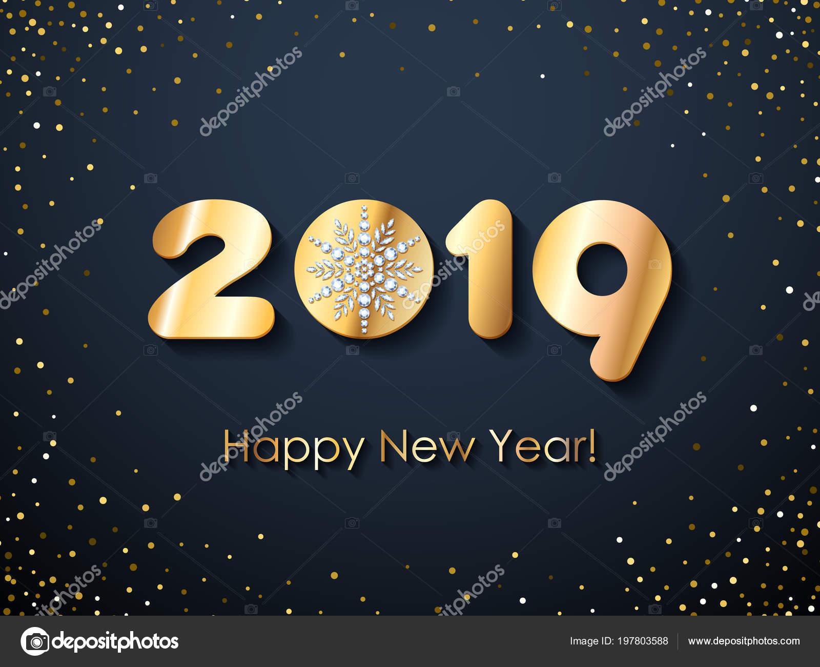 depositphotos_197803588 stock illustration 2019 happy new year background jpg