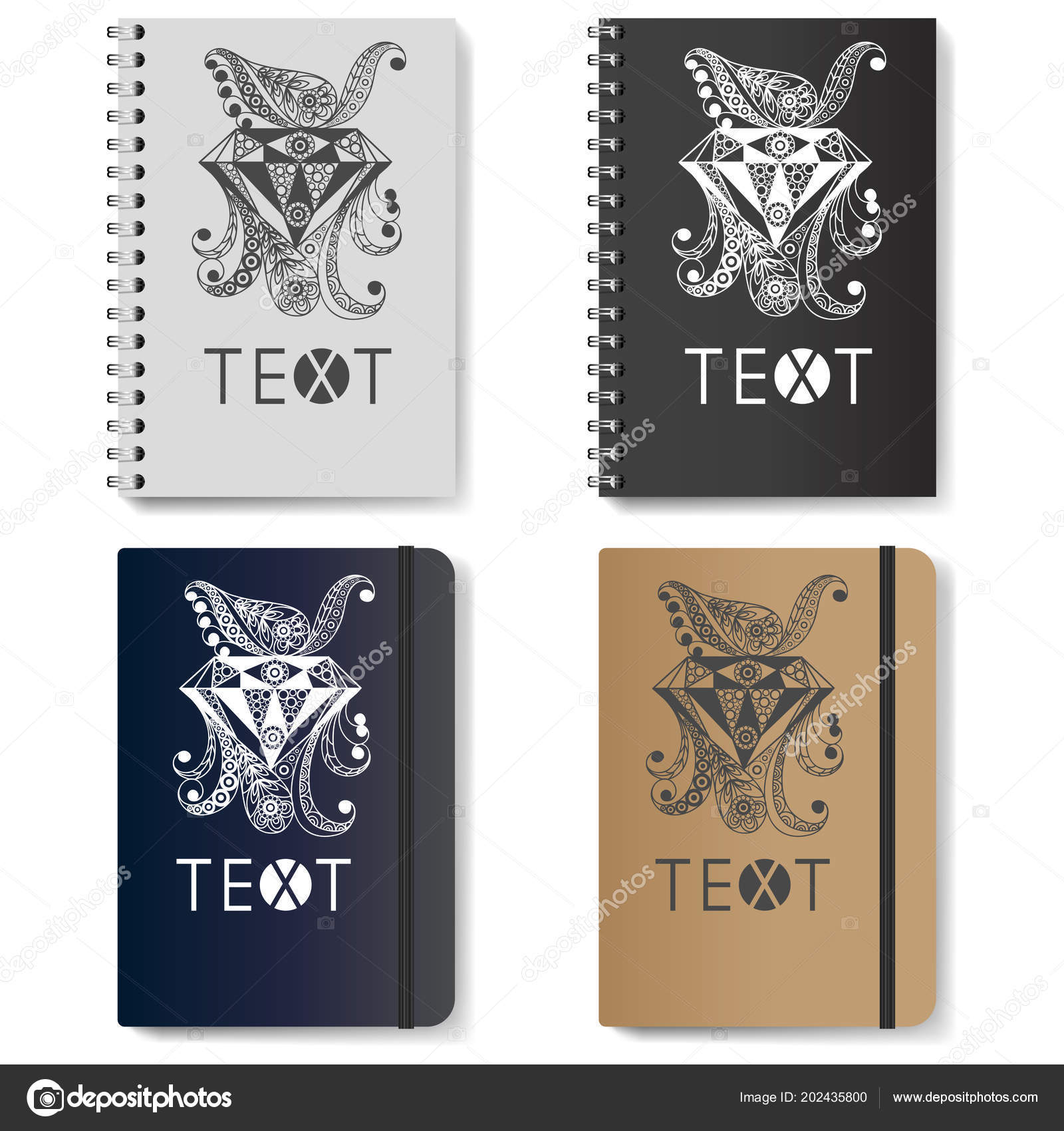 Graphic Abstract Diaries Occult Symbol Masonic Freemasonic