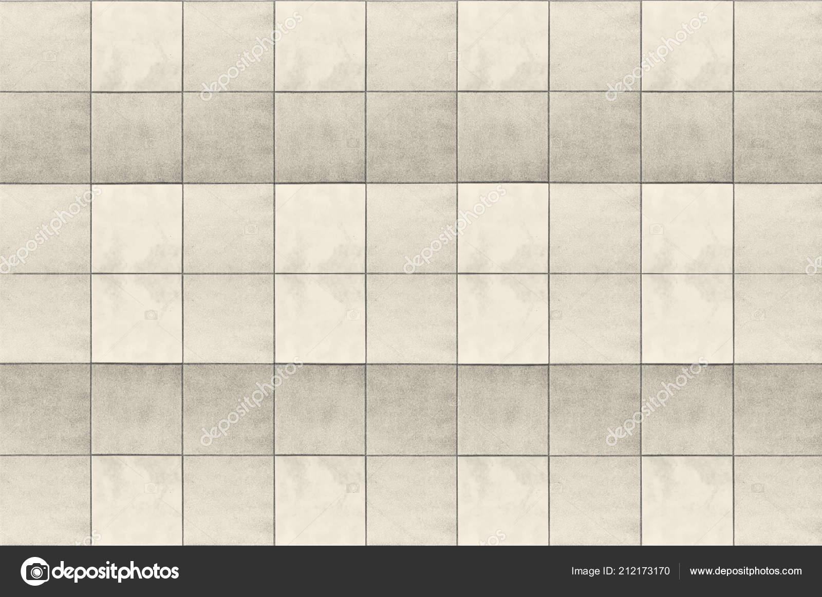 Trama sfondo texture pavimento quadrati piastrelle ceramica u foto