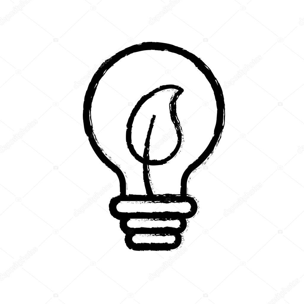 bulb wiring diagram wiring diagram database Connector Wiring Diagram h6 bulb wiring diagram database 3 way switch wiring diagram bulb wiring diagram