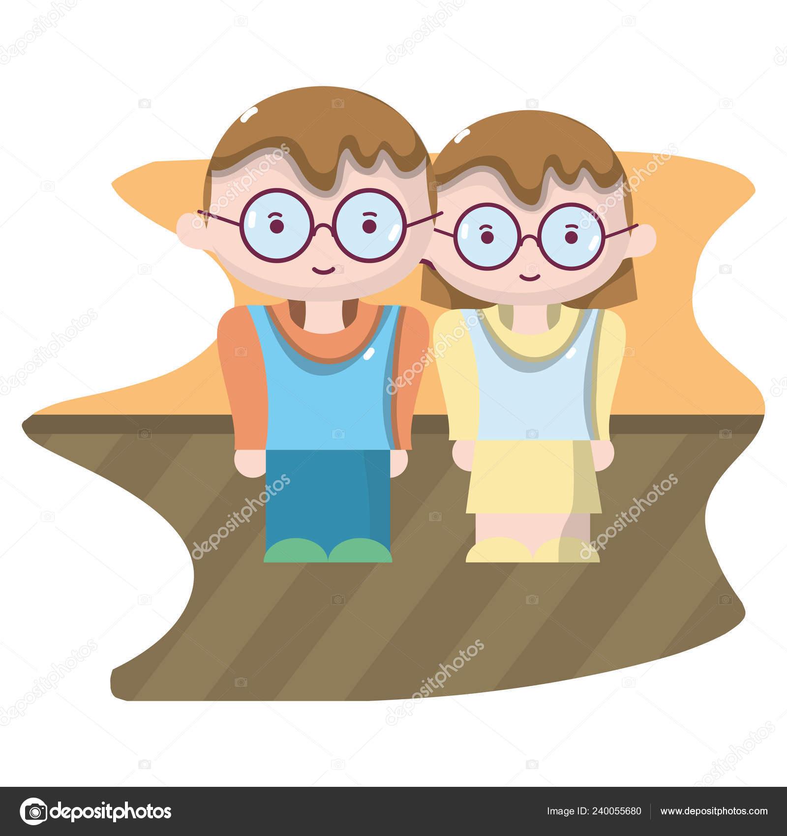 kék gallérral társkereső weboldal randevúk törvényei kiskorúak számára Minnesotában