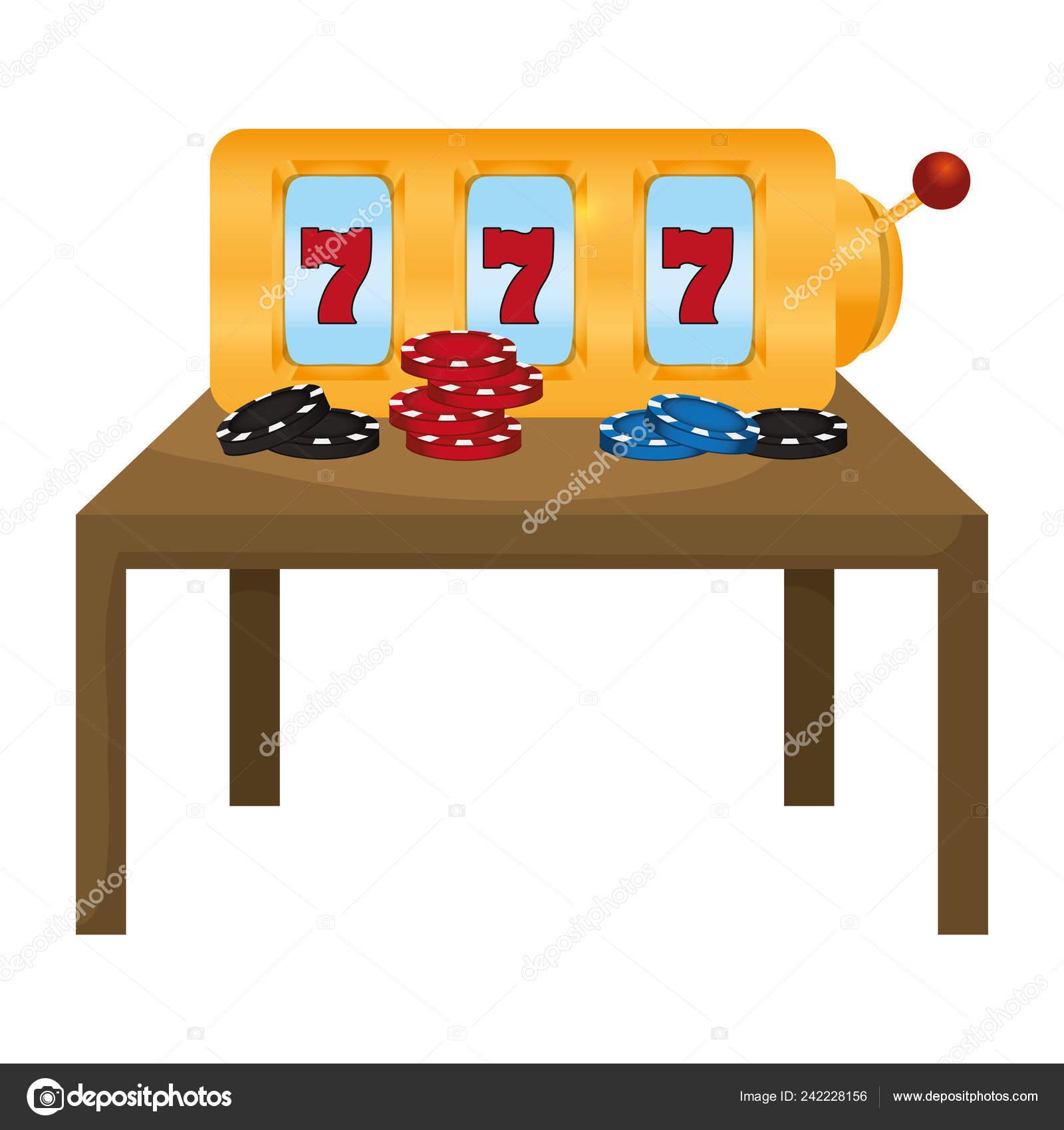 Игры автоматы обезьянки играть