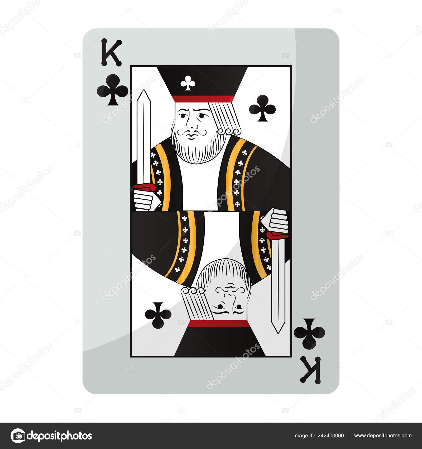 Играть в короля карт как играть в рокет лигу с друзьями на карте из мастерской