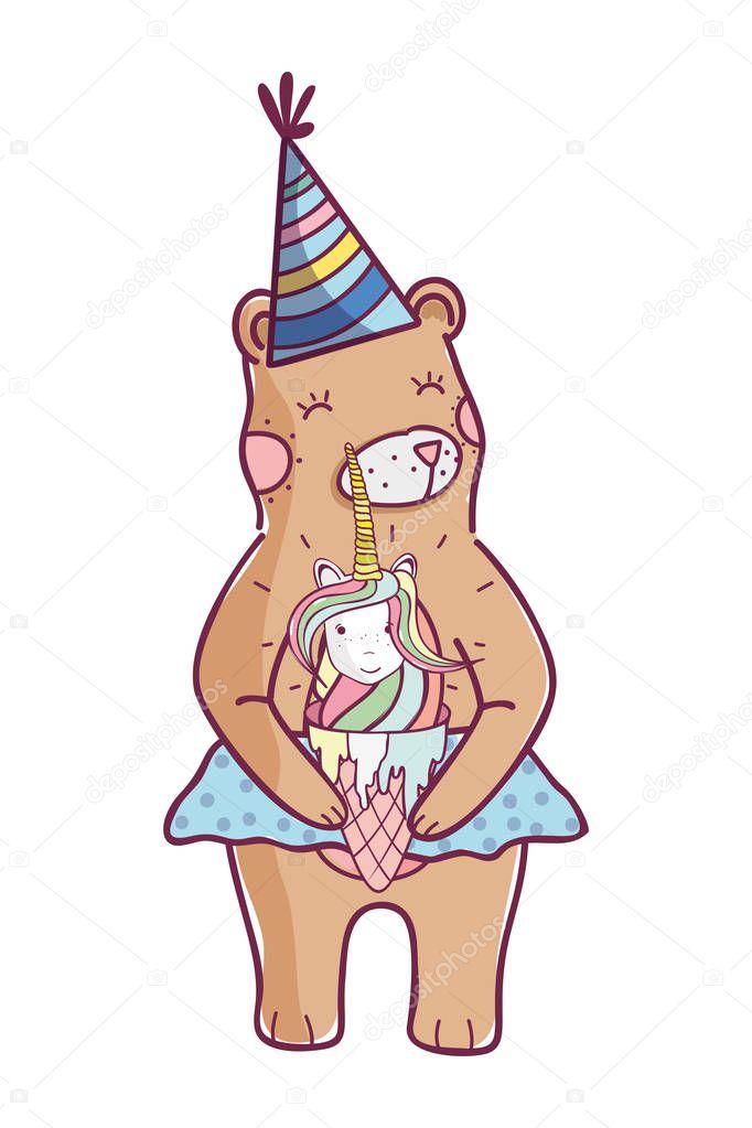 uca sugar bears celebrate - 682×1023