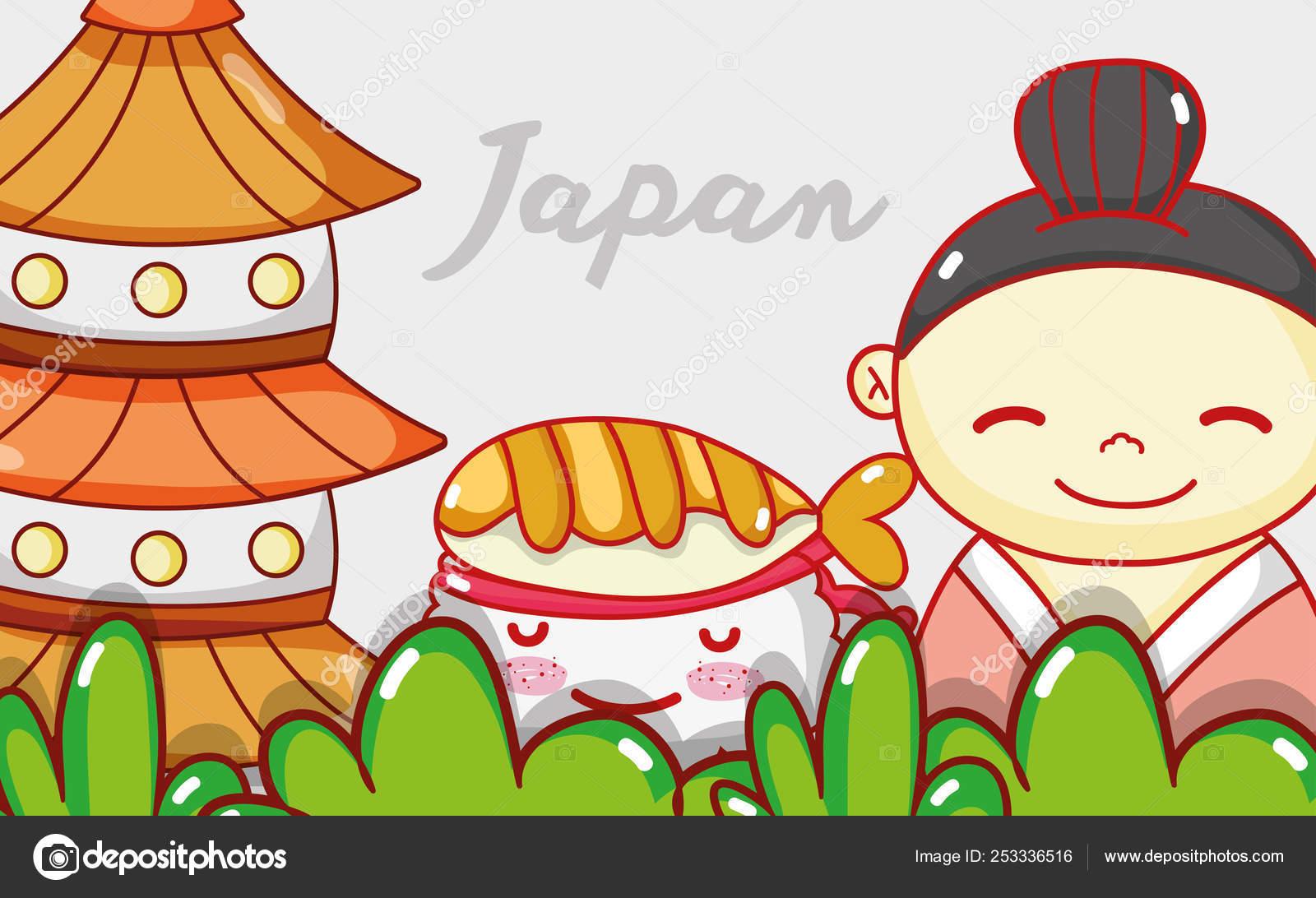 Live Chat Niedlich Japanisch Wattpad